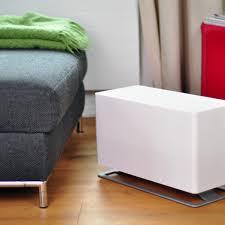 501 800 square feet coverage 200 price humidifiers comparison