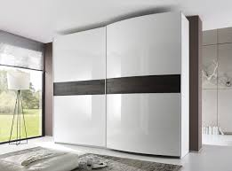 Buy Exterior Doors Online by Wardrobe Mirrored Wardrobe With Drawers Armoire Buye Bedroom