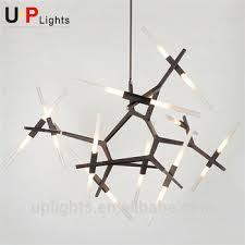 Led Pendant Lights European Design Contemporary Led Pendant Lights Modern Chandelier