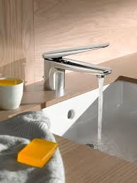 design badarmaturen 88 besten llaves de lavabo bilder auf in spanisch