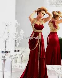 Red Cocktail Dress Plus Size Red Prom Dresses Plus Size 2016 2017 B2b Fashion
