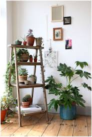 Large Indoor Plants Plant Shelf Ideas Copper Plant Stand Plant Stand Plant Stands