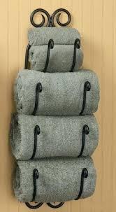 bathroom towel ideas ideas for organizing the bathroom towels display and bath