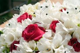 matrimonio fiori fiori matrimonio composizione fiori