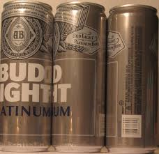 bud light can calories b current releases b