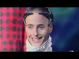 Russian Song Meme - weird russian singer chum drum bedrum youtube