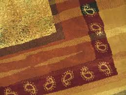 Cowboy Area Rugs Delectably Yours Com Rawhide Western Roping Cowboy U0026 Horse Rugs
