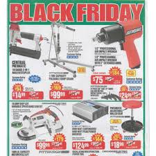 black friday tools harbor freight black friday 2016 ad