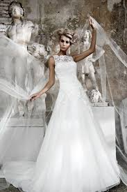 questions about shopping for your wedding dress promise bridal
