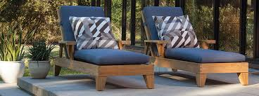 Thomasville Patio Furniture Replacement Cushions by Lane Venture Furniture Discount Store And Showroom In Hickory Nc