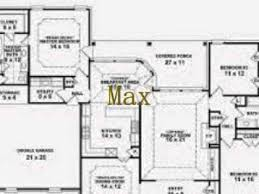construction home plans floor plans home design home plan builders in chennai