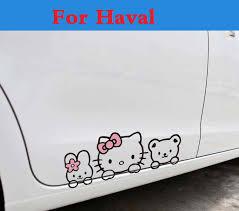 quality kitty car decor buy cheap kitty car decor