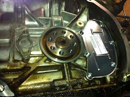 common subaru oil leaks mdh motors