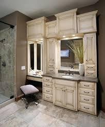 amish made bathroom cabinets amish bathroom vanity bathroom vanity amish bathroom vanities