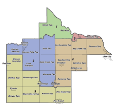 Florence Colorado Map by Commissioners Goodhue County Mn Official Website