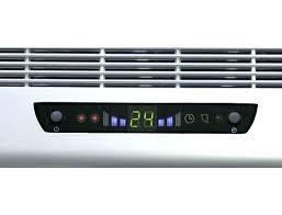 quel chauffage electrique pour une chambre radiateur electrique pour chambre radiateur electrique quel