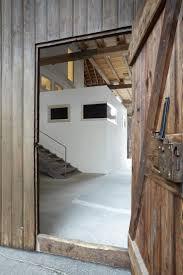 Haus Im Haus 277 Besten Praedi Co Bilder Auf Pinterest Haus Workshop Und Wohnen