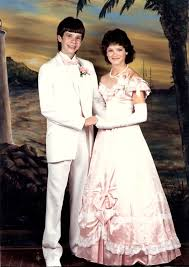 Eighties Prom 380 Best Prom Images On Pinterest Prom Night Vintage Prom And