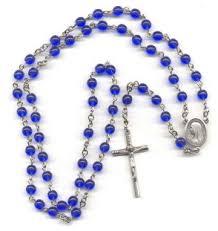 catholic rosary catholic rosary catholic bead rosaries buy online or order
