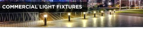 Fluorescent Light Kitchen Pendant Commercial Fluorescent Light Fixtures Parabolic Louvered