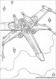 perfect starwars coloring pages 97 with additional coloring pages