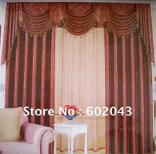 Heavy Grey Curtains February 2017 U0027s Archives Champagne Crushed Velvet Curtains Cream