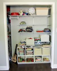 184 best chic organised closets kids images on pinterest