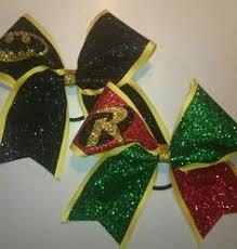 cheer bows uk mens bat bowtie bow tie wedding groomsmen geekery batman