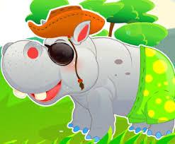 med si鑒e social hippopotamus si鑒e social 100 images si鑒e social hippopotamus