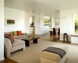 Simple Living Room Decor Ideas Amazing Ideas Amazing Simple Living - Simple interior design living room