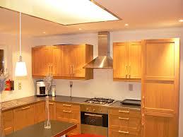 cuisine decor decor platre pour cuisine 1 d233coration cuisine en placoplatre