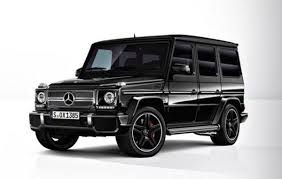 mercedes g65 amg specs 2016 mercedes g65 amg review top speed