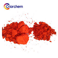 powder fluorescent dye powder fluorescent dye suppliers and