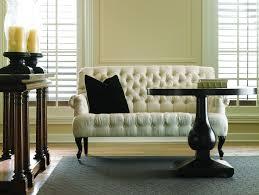 Interior Design Uph Room Planner Le Home Design Apk Download Free Productivity App