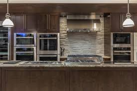 Miele Kitchen Design by The 6 Best Luxury Appliance Brands Reviews Ratings Prices