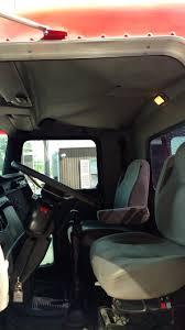 2002 kenworth t 300jerr dan 14 ton wheel lift wrecker vin 894802