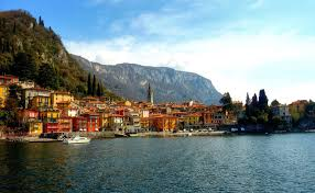 Grand Hotel On Lake Como by Lake Como Travel Guide And Attractions