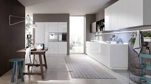 materika u2013 pedini cucine bagni e living di design