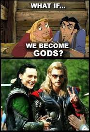 Funny Thor Memes - funny thor is gay memes 25 funniest thor loki pictures humor
