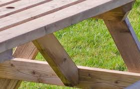 Picnic Benches For Schools Badger Benches Ltd Heavy Duty Outdoor Benches Garden Benches