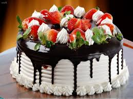 lovely fancy birthday cakes plan best birthday quotes wishes