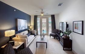 apartments for rent in austin tx camden cedar hills