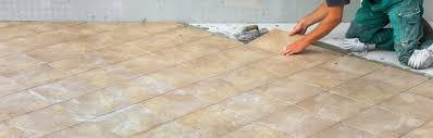 ceramic flooring sales and installation o fallon mo