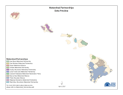Maui Hawaii Map Office Of Planning Download Gis Data