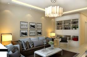 dining room light fixtures modern living room living room lighting ideas designs bright living