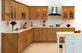 kitchen modest best small kitchen design ideas wonderful small