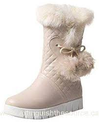 columbia womens boots canada columbia s bugaboot slip boot clearance sale color