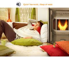 Comfort Pot Belly Stove Pot Belly Stove Bio Ethanol Fireplace Heater Fireplace Buy Bio
