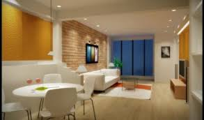 design home how to play best home decorating ideas how to design a room interior design