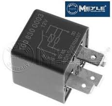 siege golf 3 109 ecu relay fuel vw bora golf iii iv 3 4 t4 sharan audi